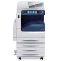 DocuCentre-V C4476-PFS